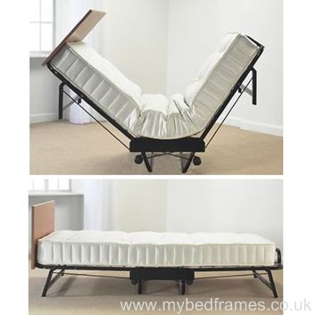 17 Best Images About Folding Beds On Pinterest Steel