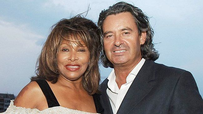 MORE than 35 years after divorcing Ike Turner and 27 years of dating her partner, Tina Turner is set to wed again.