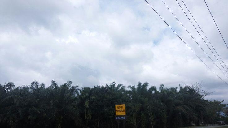 Kunong Grans