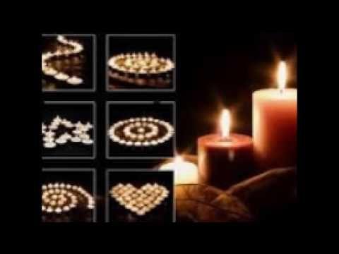 Relationship love spells 0027717140486 in Canterbury,Cardiff,Carlisle