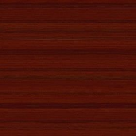 Textures Texture seamless | Red cherry fine wood texture seamless 17009 | Textures - ARCHITECTURE - WOOD - Fine wood - Dark wood | Sketchuptexture