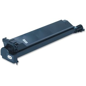 Konica Minolta Toner Cartridge For Magicolor 7450 Printer
