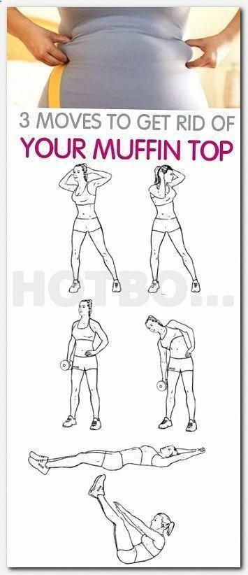 lost weight exercise, post pregnancy exercise, amazing before and after weight l...