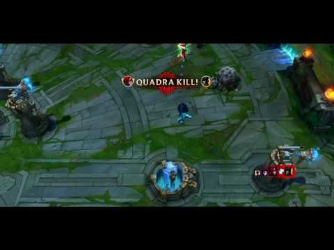 Diamond Elo kata main montage <3 tell me what you think! https://www.reddit.com/r/KatarinaMains/comments/5gf3t3/finally_done_with_my_montage_3_diamond_elo/ #games #LeagueOfLegends #esports #lol #riot #Worlds #gaming