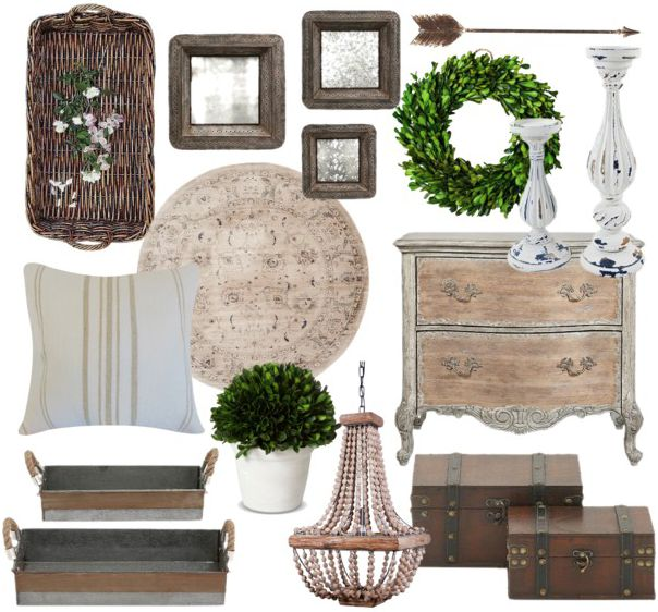 Target Home Furnishings: 1000+ Ideas About Target Home Decor On Pinterest