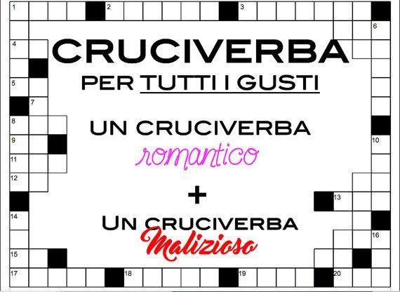 porno anale amatoriale italiano sesso video hd