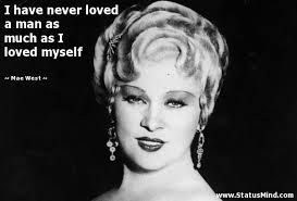 mae west quotes - Google Search