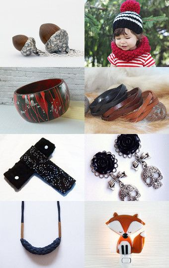 etsy love québec. Nos meilleurs! by Spaghetti on Etsy--Pinned with TreasuryPin.com