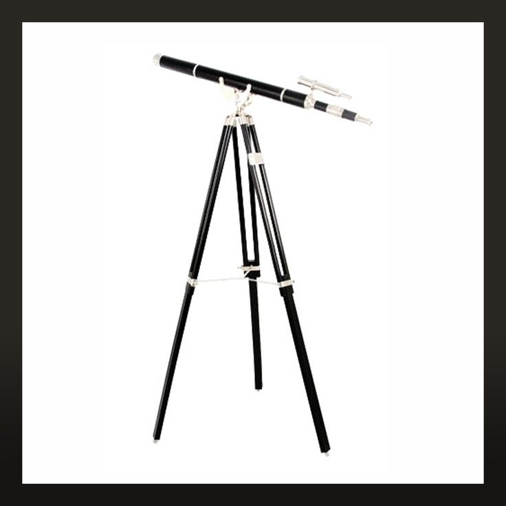68 best telescopio images on pinterest