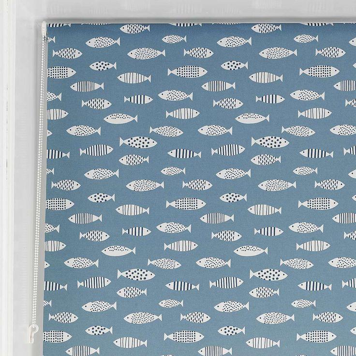 Kitchen Roller Blinds Dunelm: 8 Best Kitchen Splashbacks Images On Pinterest