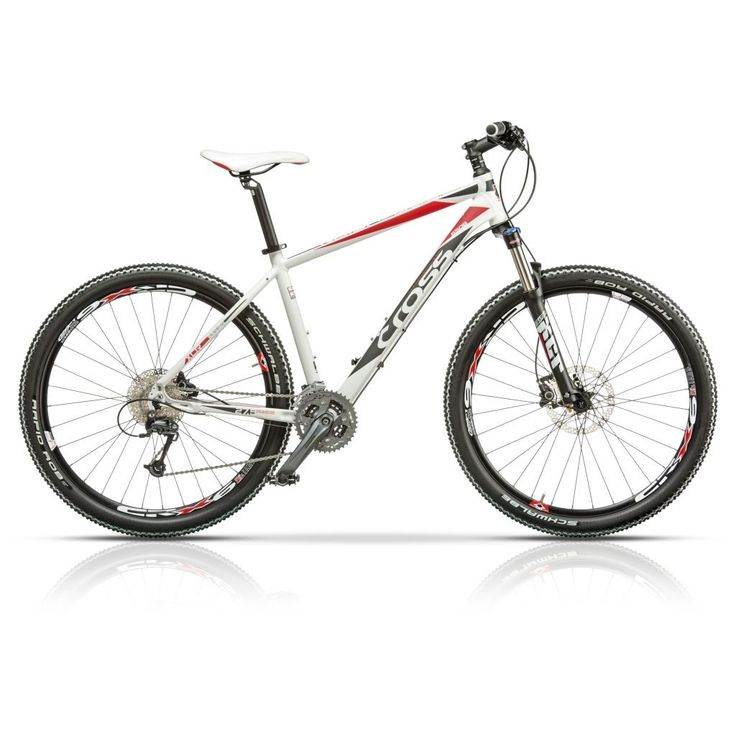 2015 specialized crosstrail sport disc bicycle details