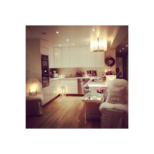 Stunning Brauntone Wohnung Elegantes Beispiel Indien Images ...