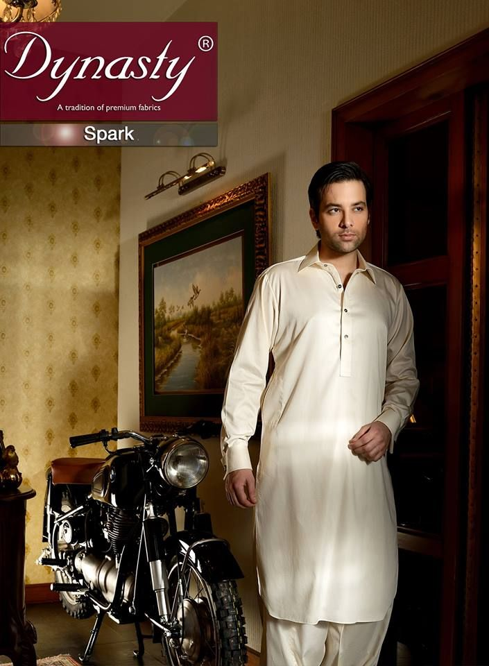 Dynasty Fabrics Collection 2014 for Men (5)