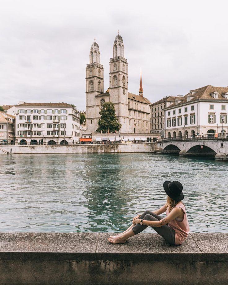 """2,674 kedvelés, 81 hozzászólás – Teru Menclová / teturo_ (@terumenclova) Instagram-hozzászólása: """"I had a wonderful time in Switzerland, but now I have to get back to work. Weekend full of editing…"""""""
