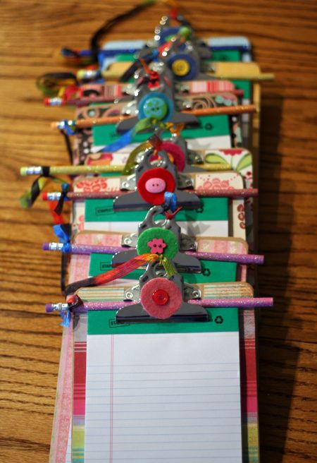 I want to make these as party favors for my daughter's birthday Party!