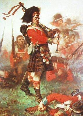 The 19th Century - British Army Website