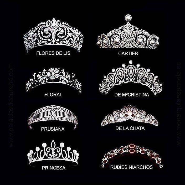 LOVE it  #tiara #bridal #weddingdress #loveday #fashionlove #fashionlife #love