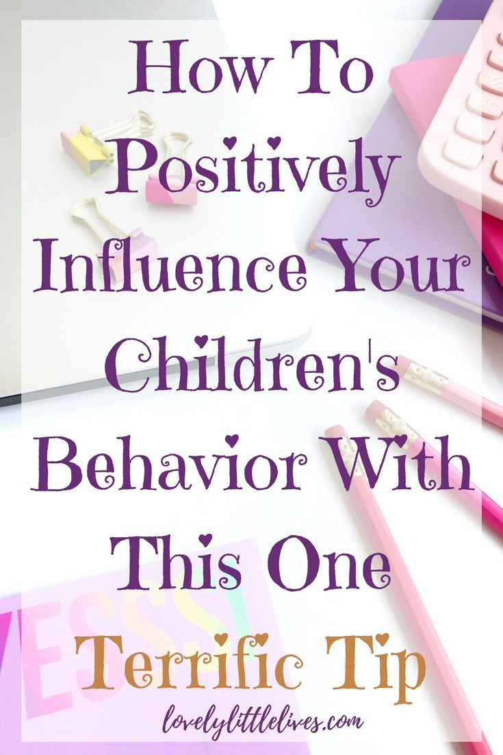 how children need to behave with Why some old age people behave like small children update cancel answer wiki 6 answers jeevana,  all immature senior citizens need to grow up and stop acting like children and act like adults like mature adults like me 323 views sachin sud, sales & business development professional answered aug 23, 2018.
