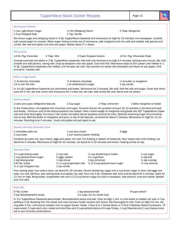 81 best Stacker cooker images on Pinterest Beverage, Cooker - jsa form template