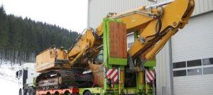 O FIRMIE  koparki kolejowe,koparki dwudrożne,koparki long,sprzedaż maszyn budowlanych,wynajem sprzętu budowlanego,wynajem sprzętu ciężkiego,wynajem sprzętu drogowego,usługi maszynami budowlanymi,wypożyczalnia sprzętu ciężkiego,roboty ziemne,roboty drogowe,transport materiałów sypkich,transport specjalistyczny,transport gabarytów,transport ponadnormatywny,transport maszyn i urządzeń rolniczych,transport maszyn budowlanych