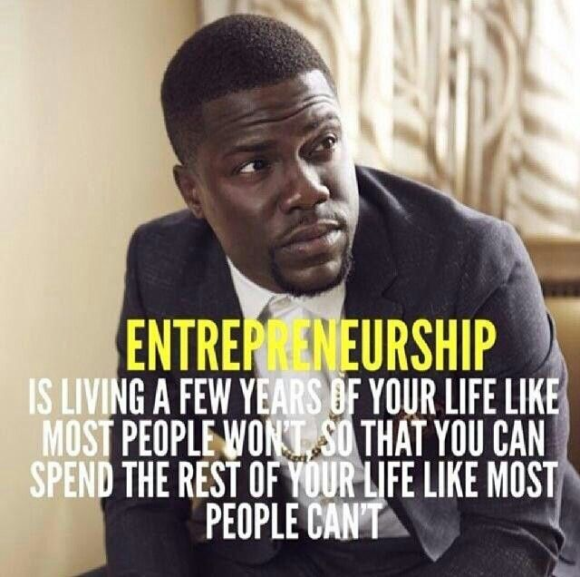 Kevin Hart I Can T Make This Up Quotes: 35 Best Kevin Hart Images On Pinterest