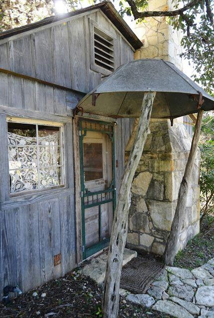 Бохо - мой стиль, моя жизнь.: Продажа ранчо Magnolia Pearl
