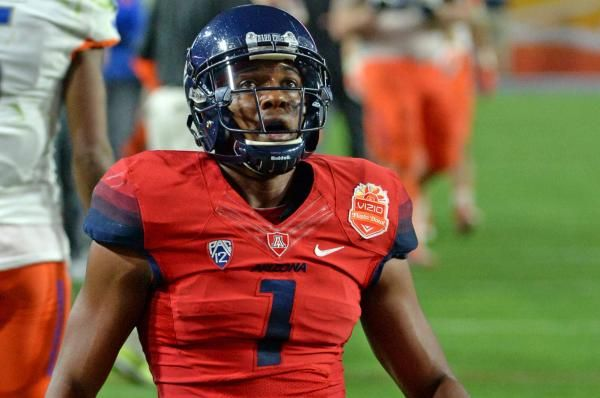 The Sports Xchange The Minnesota Vikings signed wide receiver Cayleb Jones to their practice squad Wednesday.