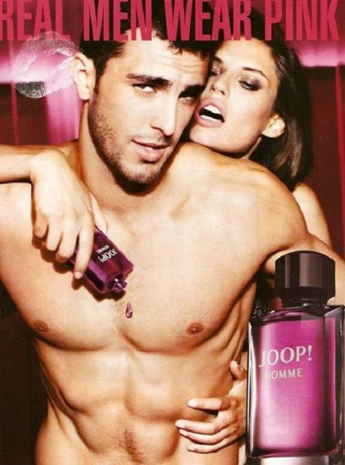 Men's Perfume Gift Sets For Special Occasions
