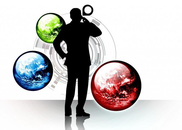 Sfaturi pentru alegerea unei firme de web design