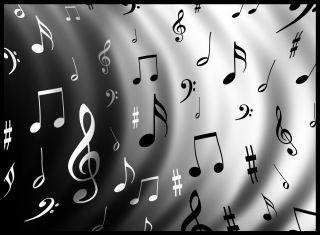 zenék - Google keresés