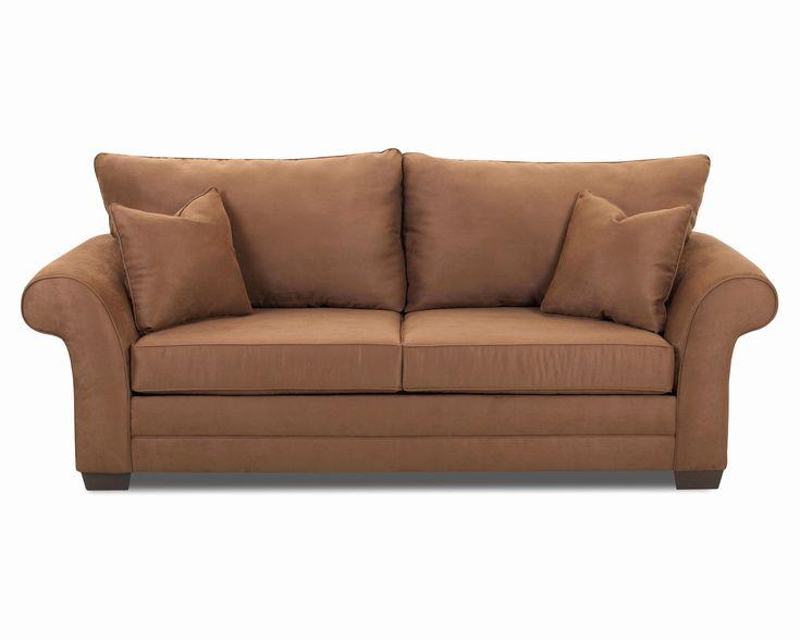 Best Of Comfortable Sleeper sofa Art Comfortable Sleeper sofa Luxury Best Fresh fortable Sleeper sofa 9358