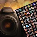 Visual sharing: coinvolgere con le immagini | 22-28 ottobre