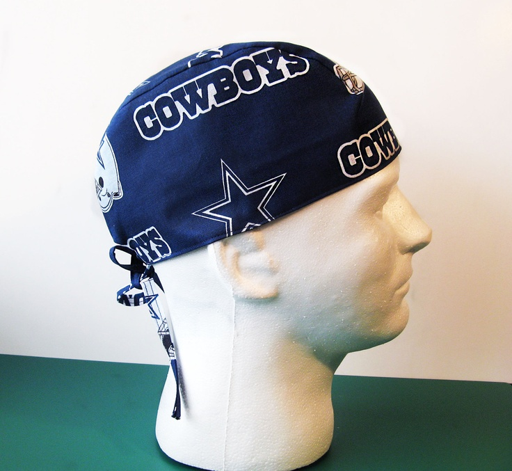 48 best images about etsy on pinterest vinyls faux for Dallas cowboys fishing hat