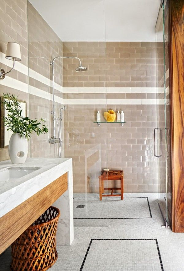 Interior Design Blog Home Decor Interior Design Luxury Bathroomscontemporary Bathroomsdream Bathroomssmall Bathroomsmaster Bathroomsmosaic Tile