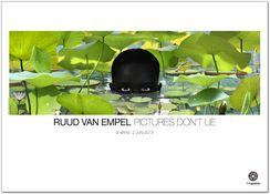 Affisch Ruud Van Empel 152