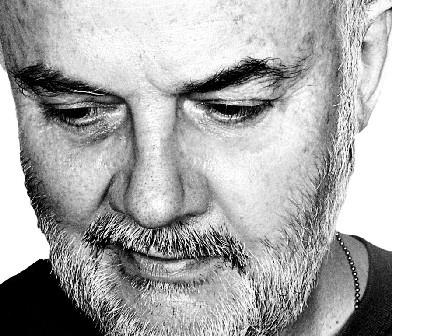 ¿Sabes que a partir de mayo la colección de discos del mítico John Peel estará disponible online?