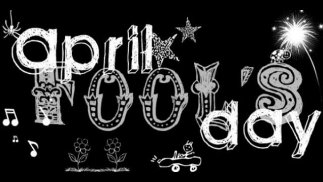 Click the pic to see Matt Granite's 20 best April Fool's Day deals.  No joke!
