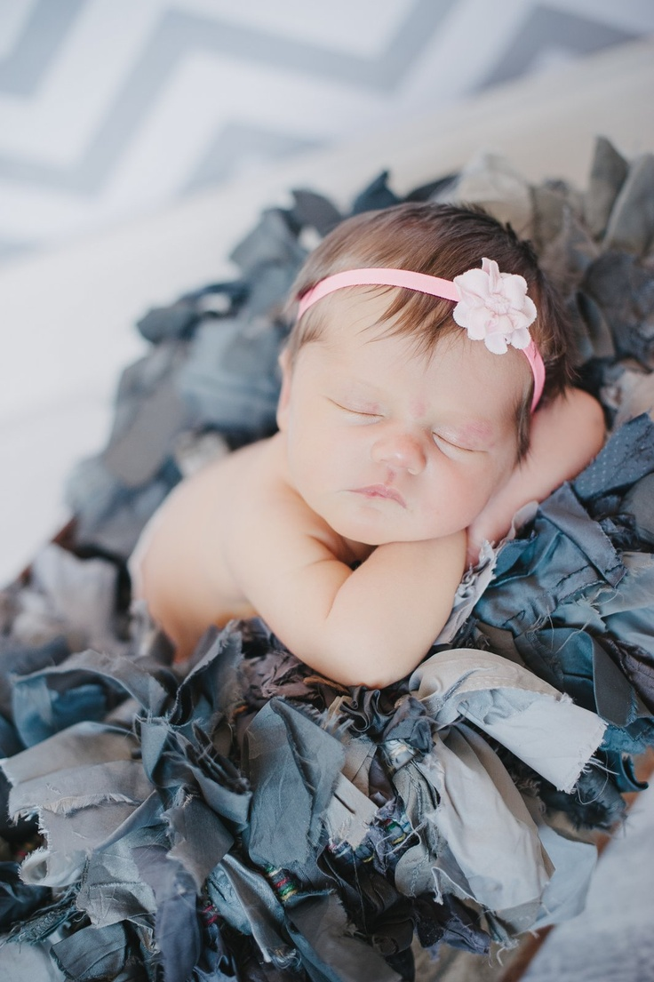 Sweet baby photos TxStampinSharon