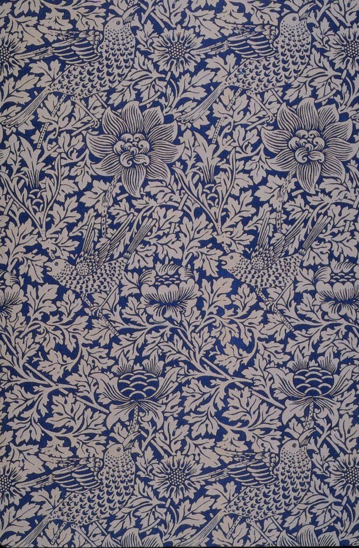 71 best images about art nouveau tissus et papiers peints. Black Bedroom Furniture Sets. Home Design Ideas