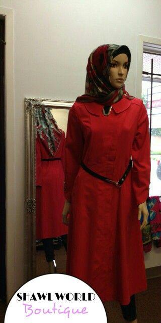 SHAWL WORLD BOUTIQUE  ☆Modest Muslim Women Clothing Store☆  Feraces | Dresses | Trench Coats |Tunics | Swim Wear | Sports Wear | Daily Wear  www.shawlworld.ca 490 Wonderland Rd. S. Unit 5 London, ON  #LdnOnt #ForestCity #YXU #Ontario #LondonOntario #London #Canada #UWO #WesternU #2015 #Scarf #Shawl #Boutique #Canadian #Muslim #Women #Clothing #Scarves #Hijab #Tunics #shopping #fashion  #canadianstyle #currentlywearing #whatiwore #fashionblogger #shopping #summer #june #Maxi