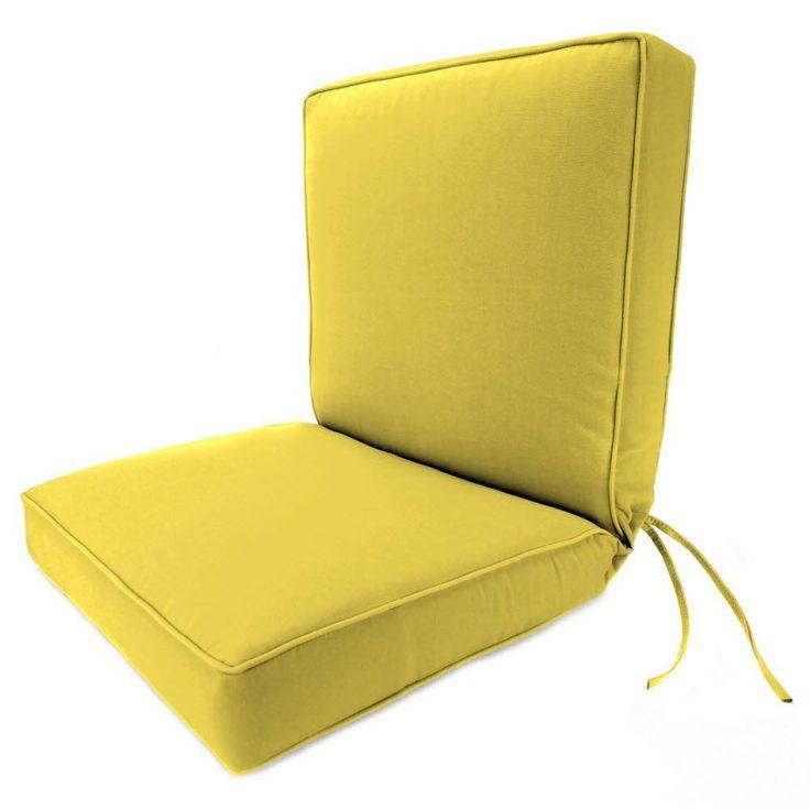 25+ Best Ideas About Sunbrella Outdoor Furniture On Pinterest
