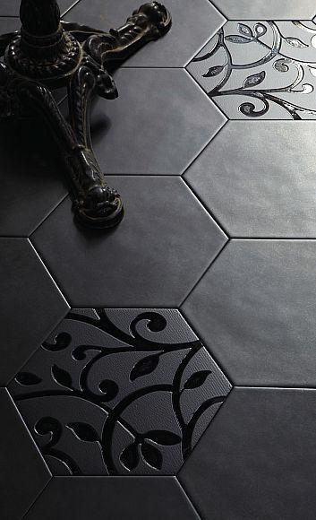 Серия STILE COLORE — Фабрика VERSO 25 — The Tile Club