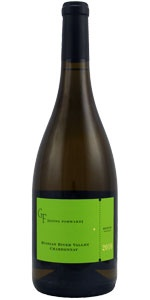 2008 Going Forward Russian River Chardonnay  Free Shipping on Six Pack!  Was $24.99 ON SALE NOW FOR $15.99