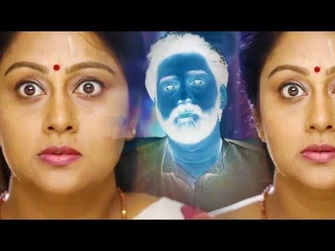 90) Mouna Ragam 31-01-2019 Today episode full | Vijay tv serial