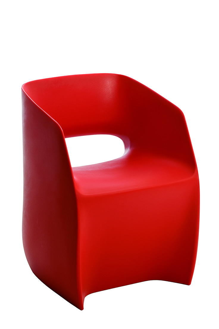 11 best OM BASIC Outdoor Chairs images on Pinterest ...