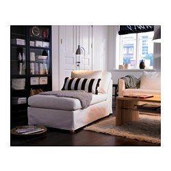 LERSTA Floor/reading lamp - IKEA