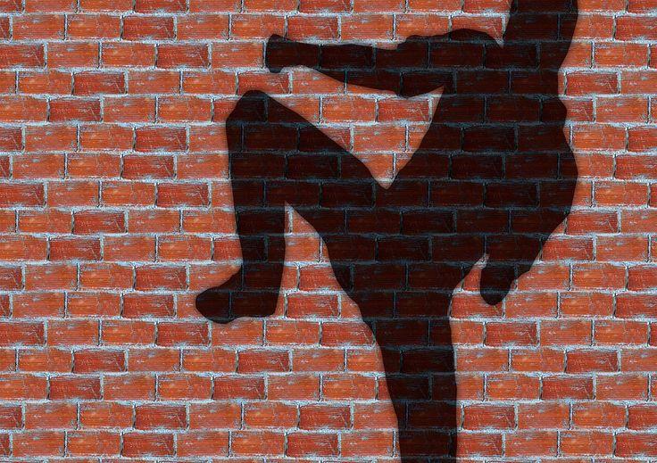 ¿Demuestras seguridad o timidez en lugares públicos? #Relaciones
