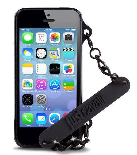 Just Cavalli Clutch iPhone 5 / 5S