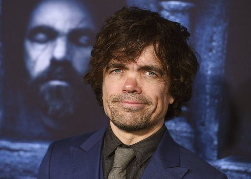 "LOS ANGELES (AP)(STL.News) — HBO says it's green-lighted a movie about Herve Villechaize (ER-vay Vill-SHEZZ). He's the late actor who played Mr. Tattoo on TV's ""Fantasy Island.""    HBO said Tuesday that ""My Dinner with Herve"" will star Peter Dinkla..."