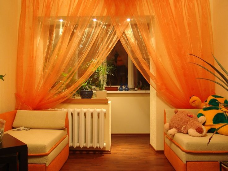 Decoration: Curtain Curtains Rods Lacy Knitted Fabric Glass Window Treatment Frame Brown Wood Grey Orange Pleat Aluminum Gold Color Iron Brass Bronze Silver Wall Stained White Sofa Couch Wooden Floor: Varieties Of Curtains That Can Modernize The Window Treatment